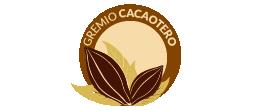 ICONO3__gremio