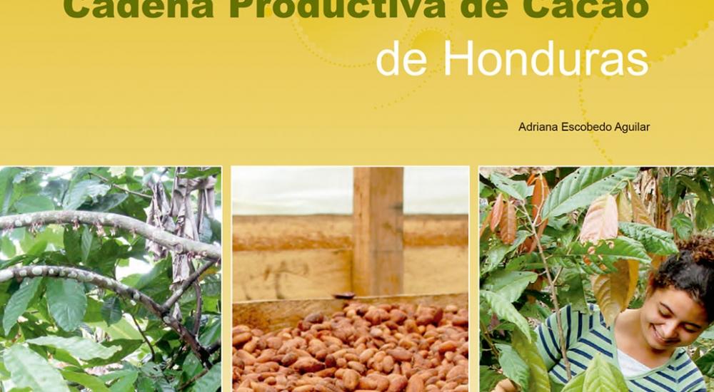 Cadena-Productiva-de-Cacao