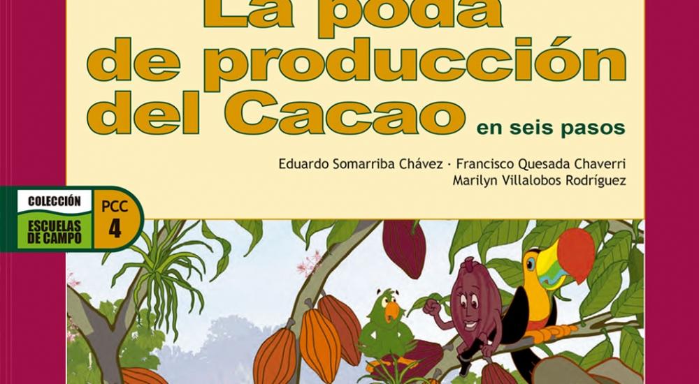 Portada-La-Poda-de-Producción-de-Cacao
