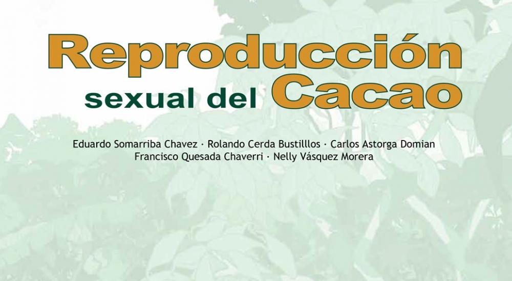Reproducción-Sexual-del-Cacao