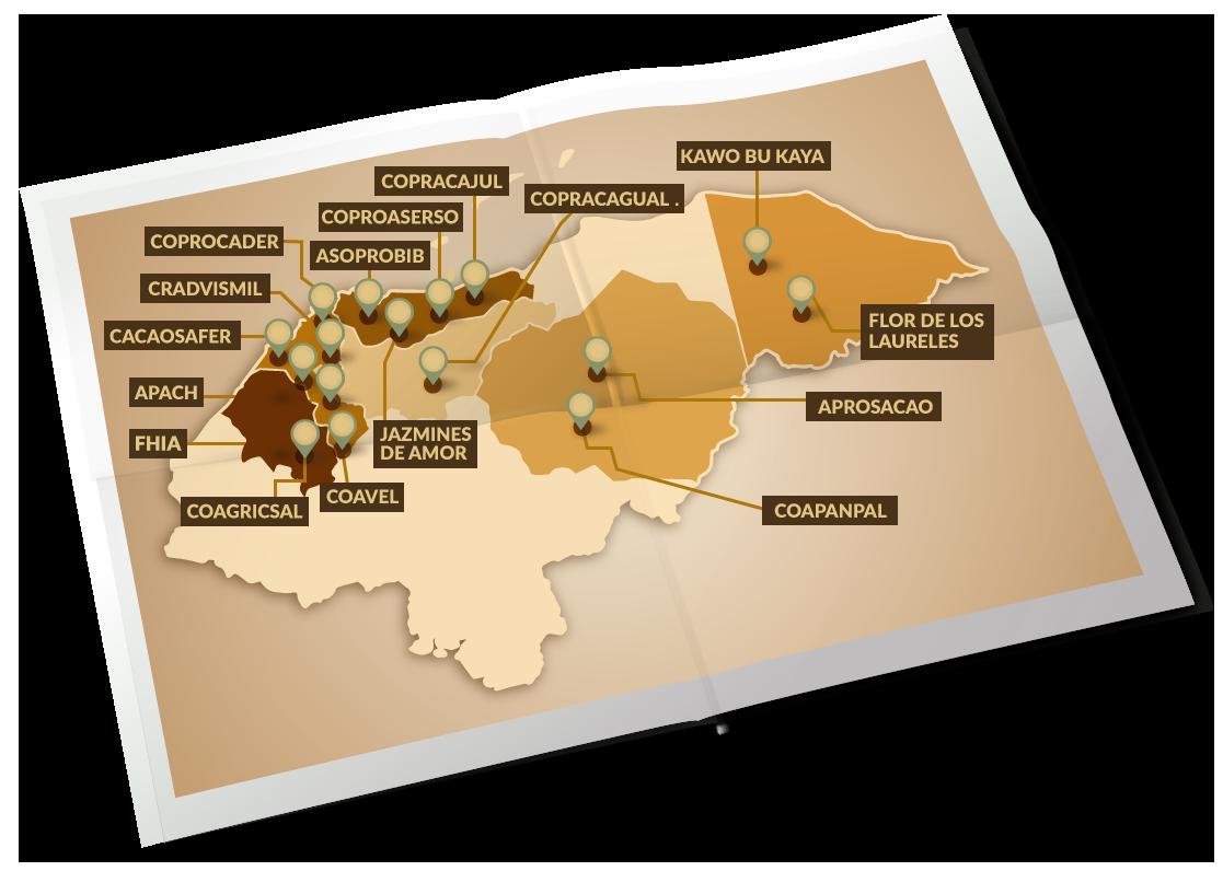 Mapa_organizadores
