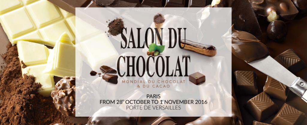 aprocacaho-salon-du-chocolat--1024x418