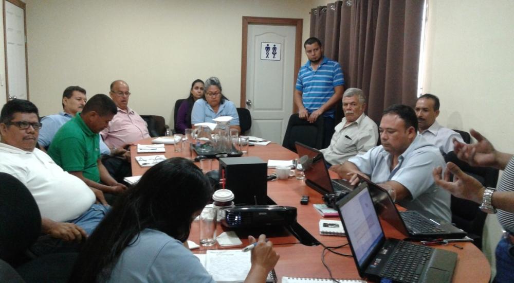 aprocacaho_planificacion_juntadirectiva