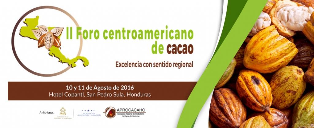 slide-II-foro-centroamericano-de-cacao-1024x418