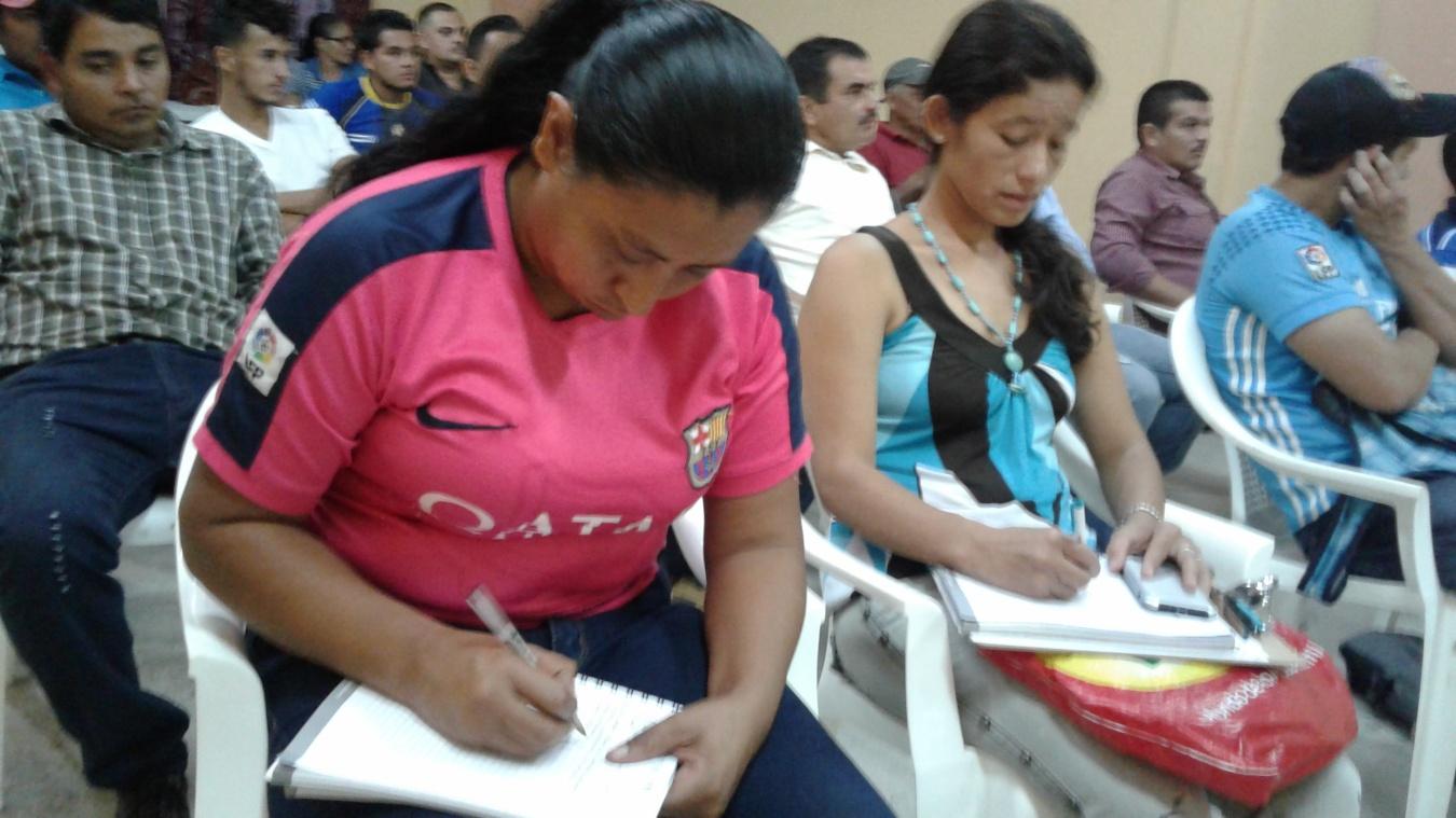 facilitadores_escuelas_campo3