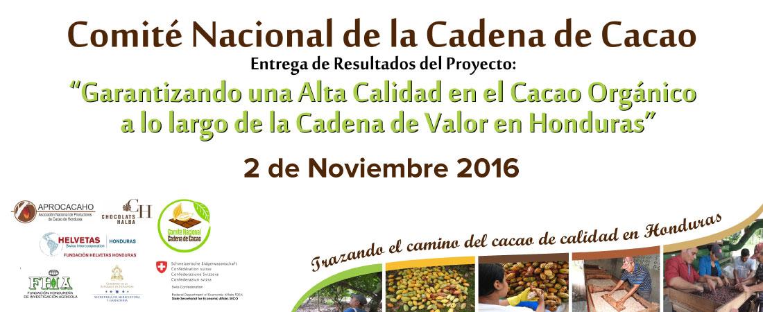 slide-comite-nacional-de-la-cadena-de-cacao